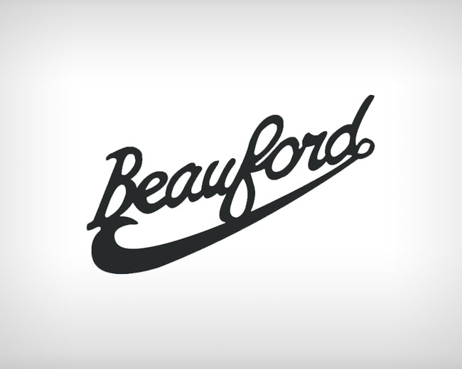 Beauford in UK