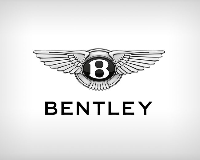 Bentley in UK