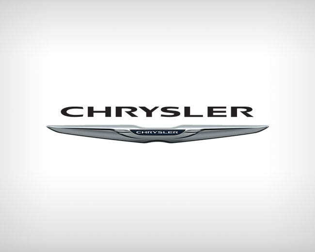 Chrysler in UK