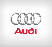 Audi in Westhoughton