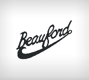 Beauford in Flint