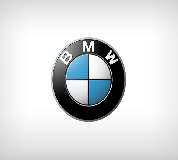BMW in Borehamwood