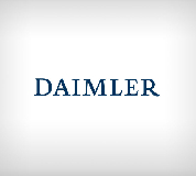 Daimler in Elstree