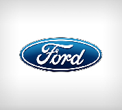 Ford in Thornaby on Tees