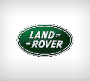 Land Rover / Range Rover in UK