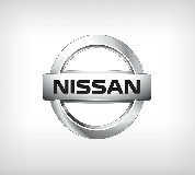 Nissan in The Deepings