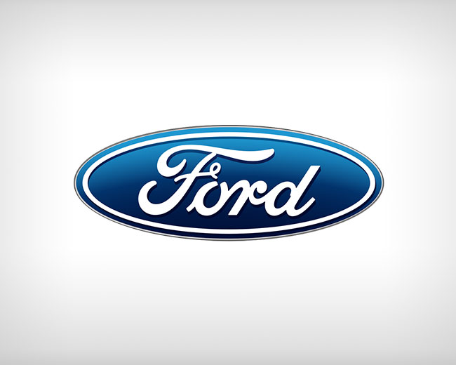 Ford in UK