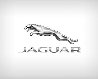 Jaguar Hire in UK