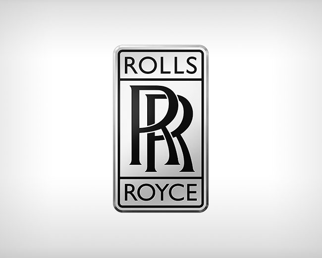 Rolls Royce in UK